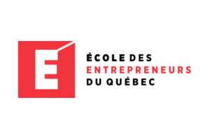 école entrepreneure