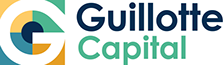 Guillote Capital