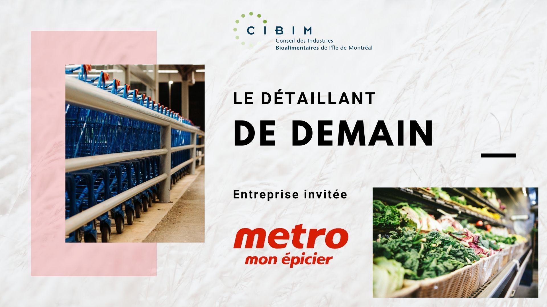 Metro (1)