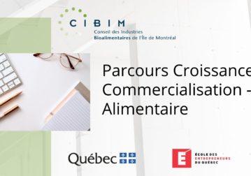 Parcours Croissance - Commercialisation - Alimentaire (3)